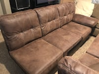 Ashley Living Room Sectional Cottonwood Heights, 84121
