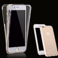 Carcasa doble iphone 6S o 6 plus Loeches, 28890