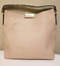 Brand New Purse Edmonton, T6M 2W8