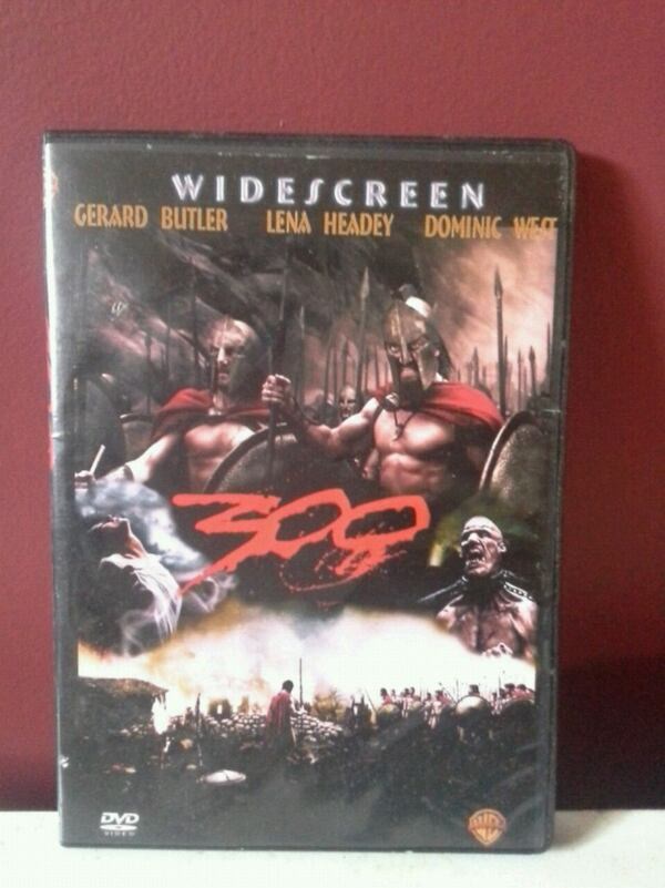 ZOO DVD af3ccbdc-e104-4a18-86be-ef8071f90ad7