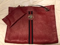 Gucci brand new with tags  Vancouver, V6E 4H2