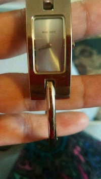 Nine west watch with band Laurel, 20707