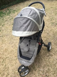 City Mini Stroller Norfolk, 23508