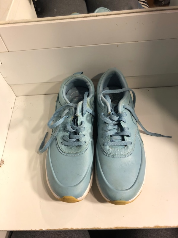 22eac0103f7 Used Nike sneakers for sale in Ipswich - letgo
