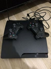 ps3 Istanbul, 34440