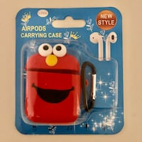 Cute AirPod cases for IPhones