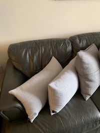 Decorative pillows Chester, 23836