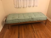 Urban Outfitters Daybed - Like New/Barely Used Philadelphia, 19128