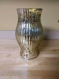 Glass Lamp Shade