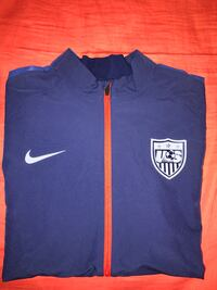 USA MEN'S JACKET