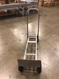Hand truck/ dolly Hialeah, 33012