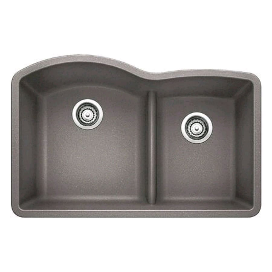 Blanco Diamond sink