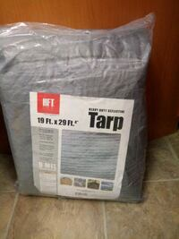 BRAND NEW TARP AND APPLIANCES Danbury, 06810