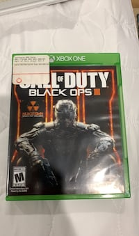 Call Of Duty Black Ops 3  Sayreville, 08859
