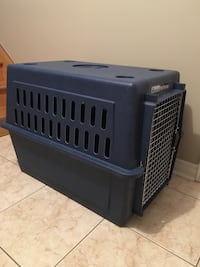 Pet Carrier Vaughan, L6A 1E8