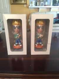 Ivan Karstuff Bobble Heads Moreno Valley, 92557