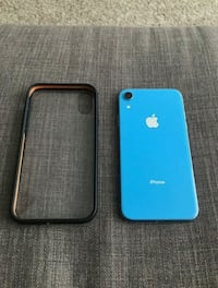 Iphone xr (speaker issues)