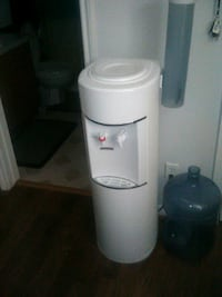 Water tank for sale in good condition