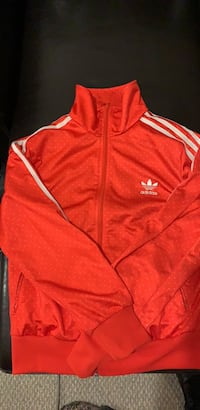 Addidas sweater for sale  Edmonton, T5Y