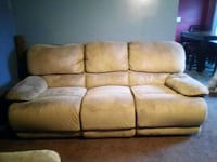 Couches Fayetteville, 28312