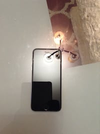 iPhone 6 32G Montreal, H3N 2H5