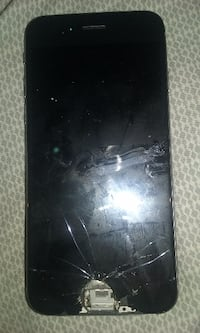 Iphone6 Fayetteville