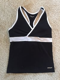 Active/Workout Wear  Calgary, T3H 4M6