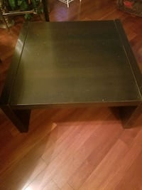 Low profile coffee table for futon Tampa, 33615