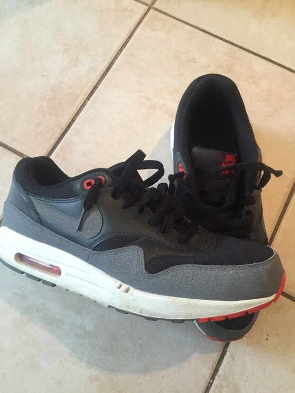timeless design 6979c 13a5c Nike Air Max 90 11.5