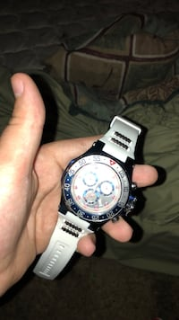 Invicta watch  Murfreesboro, 37128