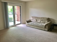 APT For rent 2BR 1BA West Chester
