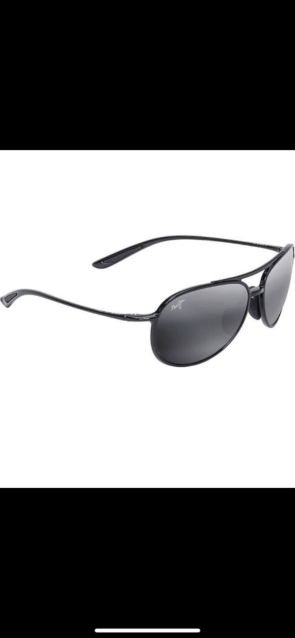 Maui Jim Alelele Sunglasses 3