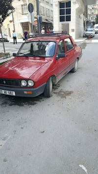 Renault - R12 - 1996 null, 23300