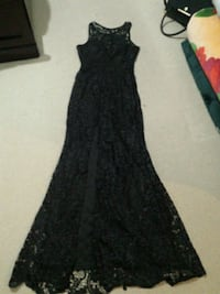 Brand New Gown!!! Mississauga, L4W 3S8