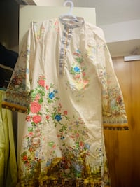 Pakistani clothes for sale (new)