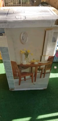 3 pieces table set Springdale, 20774