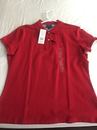 Tommy Hilfiger polo shirt Whitby, L1M 0J1