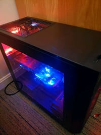 PC Custom Build for Sale College Park, 20742