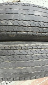 Carlisle trailer tires Richmond Hill, L4C 3C7