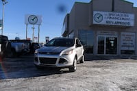 Ford Escape 2013 FWD Financement Disponible ! Saint-Jérôme