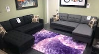 Brand New Sectional Sofa Couch  Silver Spring, 20902