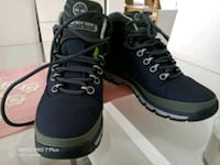 Timberland neuf taille 43