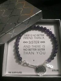 NEW SISTER BRACELET Youngstown