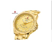 Men Beautiful Watch null