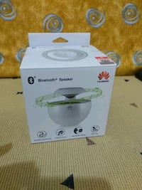 Huawei bluetooth speaker Bursa, 16270