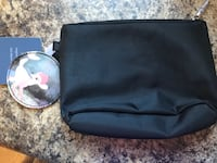 Small bambi makeup bag or bag Richmond