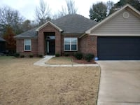 HOUSE For Sale 4+BR 2BA Montgomery