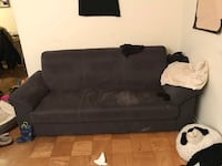 Couch  Greenbelt, 20770