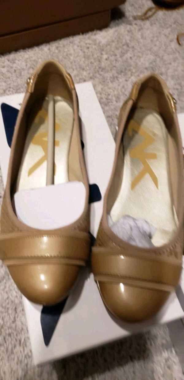 1f13e3169 Used Anne Klein Sport flats for sale in Prosper - letgo