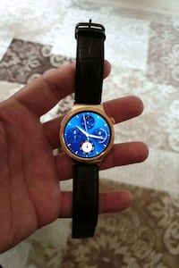 Huawei smart watch orjinal. Kiremitocağı, 81020